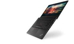 Lenovo ThinkPad A485 (20MU000CMB)