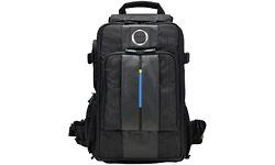 Olympus CBG-12 Professional Camera Backpack Black
