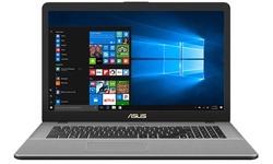 Asus VivoBook N705UD-GC229T