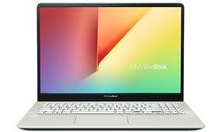 Asus VivoBook S15 S530FA-BQ116T-BE
