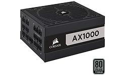 Corsair AX1000 1000W
