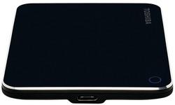 Toshiba XS700 480GB Black