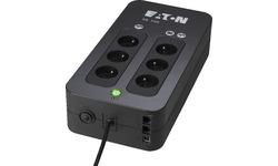 Eaton 3S 700 FR