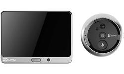 Ezviz DP1 Smart Doorbell