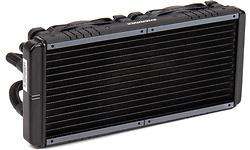 Enermax LiqTech II RGB 280mm