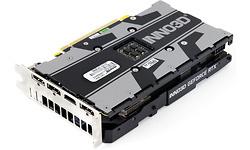 Inno3D GeForce RTX 2060 Twin X2 1710VA23 6GB