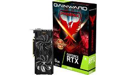 Gainward GeForce RTX 2060 Phoenix GS 6GB