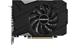 Gigabyte GeForce RTX 2070 Mini ITX 8GB