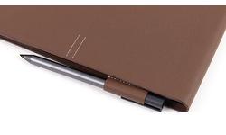 HP Spectre Folio 13-ak0950nd (5KU03EA)