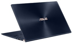 Asus Zenbook 14 UX433FA-A5046T