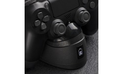 Kingston ChargePlay 2 Dualshock PS4 Charging Station
