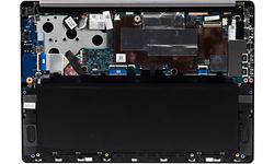 Acer Swift 1 SF114-32-C0Q9
