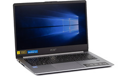 Acer Swift 1 SF114-32-C0Q9