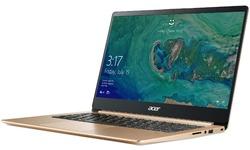 Acer Swift 1 SF114-32-C4EY