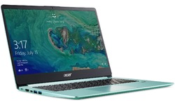 Acer Swift 1 SF114-32-C4HJ