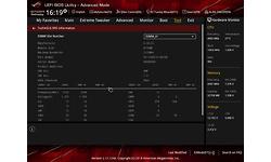 Asus Rampage Vi Extreme Omega