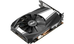 Asus GeForce RTX 2060 Phoenix 6GB