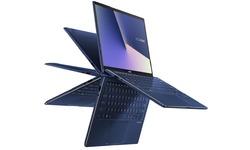Asus Zenbook Flip RX362FA-EL228R-NL