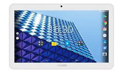 Archos Core 101 3G Silver