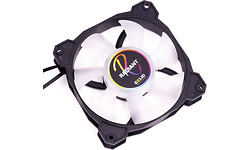 Gelid Radiant RGB 120mm
