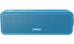 Anker SoundCore Select Blue