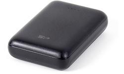 Silicon Power C100 10000