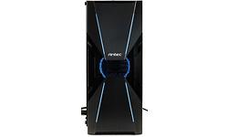 Antec Dark Avenger DA601 Black