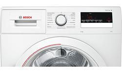 Bosch WTR85V02NL