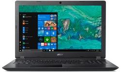 Acer Aspire 3 A315-32-C4Q2
