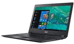 Acer Aspire 1 A114-32-C6AJ