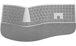 Microsoft Surface Ergonomic Keyboard (BE)