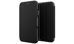 Gear4 Oxford For iPhone Xr Black