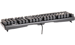 MSI Vigor GK60 Gaming keyboard