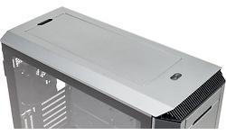 Phanteks Eclipse P600S Window Grey