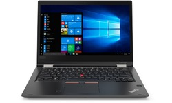 Lenovo ThinkPad X380 Yoga (20LH002CMB)
