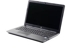 HP 15-da1956nd (5YX14EA)