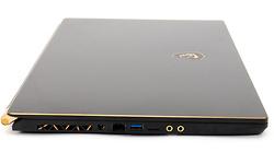 MSI GS75 8SF-005NL