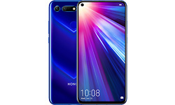 Honor View 20 128GB Blue