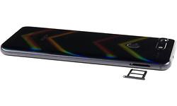 Honor View 20 128GB Black
