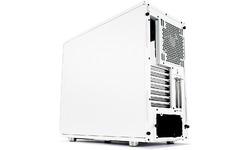 Fractal Design Meshify S2 Window White
