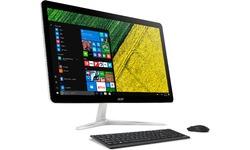 Acer Aspire U27-880 I9928 NL