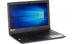 Acer Aspire 3 A315-53-31X2