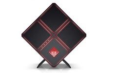 HP Omen X 900-250nd (3QZ87EA)