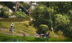 Pro Fishing Simulator (Xbox One)