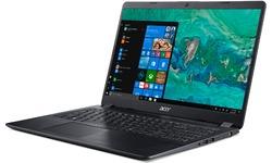 Acer Aspire 5 A515-52-79HR