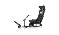 Playseat DiRT Black