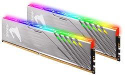 Gigabyte Aorus RGB DDR4-3200 CL16 kit