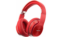Edifier Bluetooth 4.1 Over-Ear Red