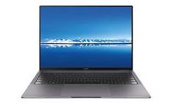 Huawei MateBook X Pro (53010EWX)