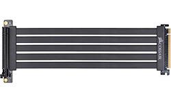 Corsair CC-8900243 PCIe 3.0 x16 Extension Cable